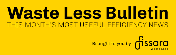 Waste-Less-Bulletin-Header